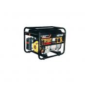Бензиновый генератор Huter DY 2500 L