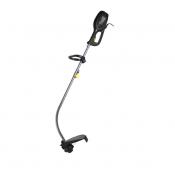 Электрический триммер Huter GET-1000S