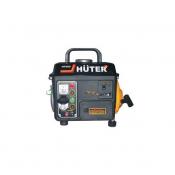 Бензиновый генератор Huter HT 950 A