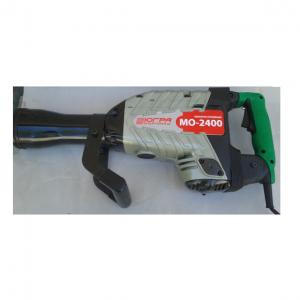 Отбойный молоток Югра МО-2400