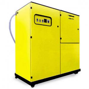 Установка для очистки воды Karcher HDR 555