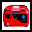 Бензиновый генератор Powerman GG1200Q