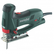 Лобзик Metabo STE 100 SCS Industrial