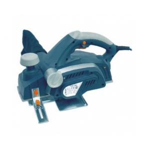 Рубанок Rebir Е2N-100 ст