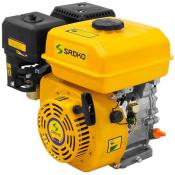 Бензиновый двигатель Sadko GE 210