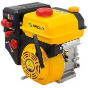 Бензиновый двигатель Sadko WGE 210