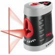 Лазерный нивелир Skil 0515