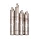 Насос глубинный SPRUT 4S QGD 1.2-50-0.37kW