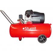 Компрессор Sturm! AC93104
