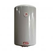 Водонагреватель электрический Thermor SLIM STEATITE VM 30 N3 CM(E)