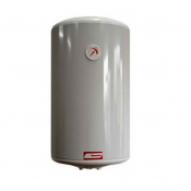 Водонагреватель электрический Thermor STEATITE PRO VM 50 N4 CM