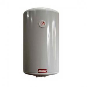 Водонагреватель электрический Thermor STEATITE PRO VM 100 N4 CM