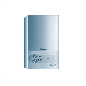 Котел газовый Vaillant ecoTEC pro VUW OE 286/3-3
