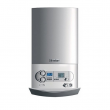 Котел газовый Vaillant atmoTEC plus VUW INT 240-5 H