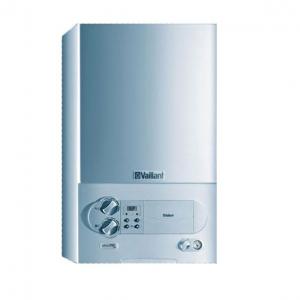 Котел газовый Vaillant turboTEC pro VUW INT 282-3 H