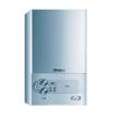 Котел газовый Vaillant atmoTEC pro VUW INT 240-3 H