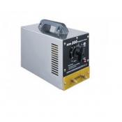 Сварочный трансформатор Weipu BX6-300