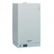 Котел газовый Viessmann Vitopend 100 WH1D 23 kW ATMO